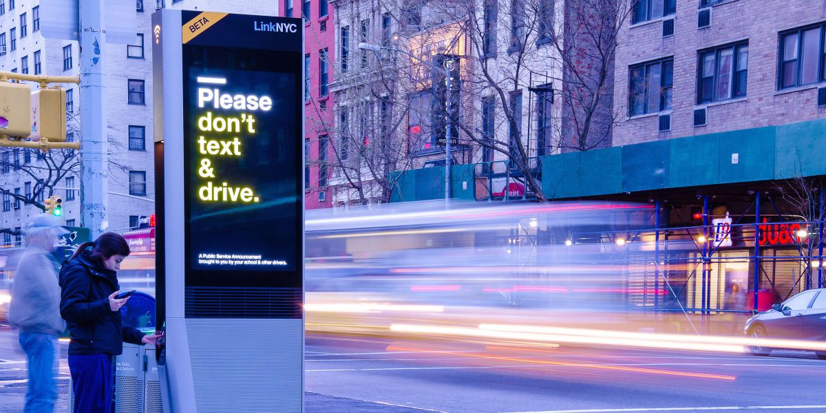 Inside the tech company giving New Yorkers free Wi-Fi ...