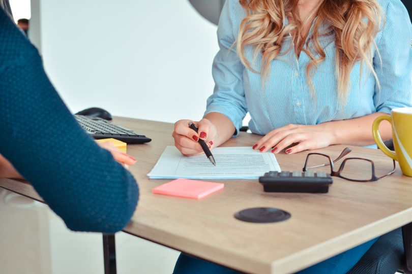 Staffing Agencies NYC: 24 Top Recruiting Firms